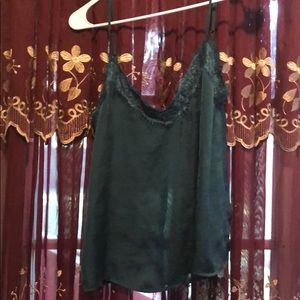 BP Lace Cami